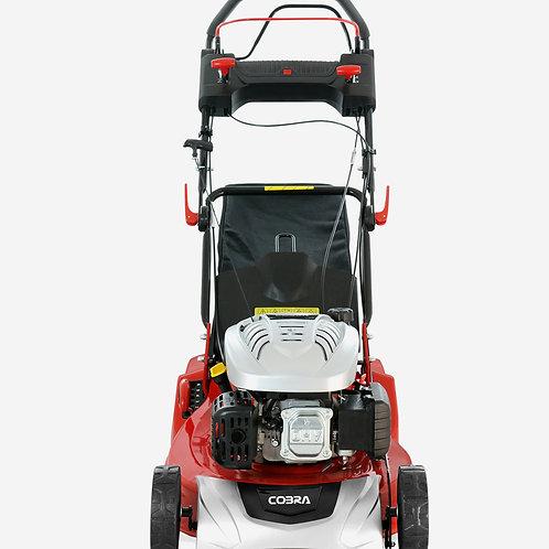 "RM514SPC 20"" Petrol Powered Rear Roller Lawnmower"