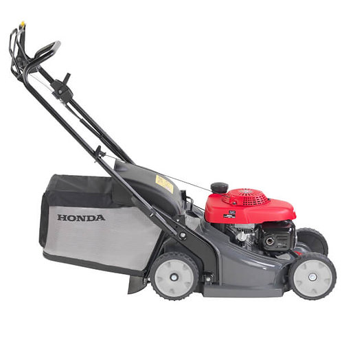 HRX426 SX 42CM SINGLE SPEED PETROL LAWN MOWER