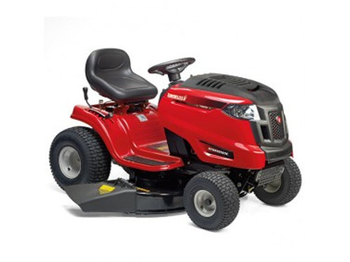 LG200H Lawn Tractor