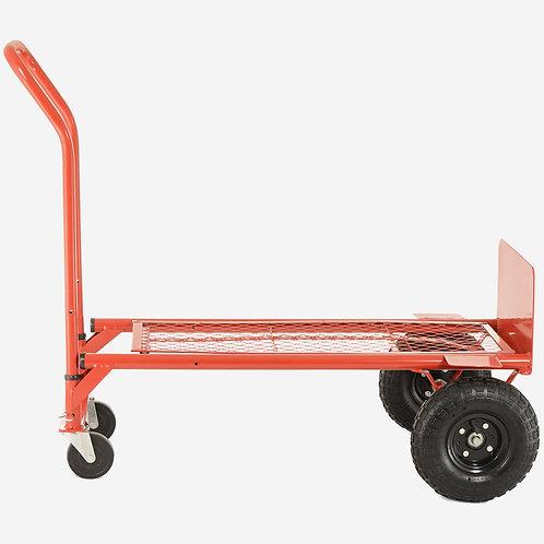 ST250 200kg 2-in-1 Sack Trolley
