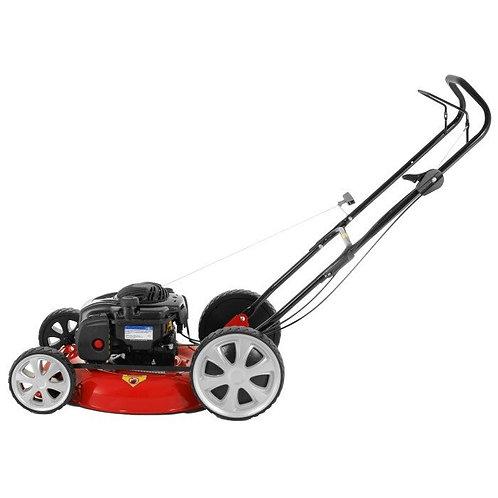 "Cobra MM51B 20"" B&S Push Mulch Lawnmower"