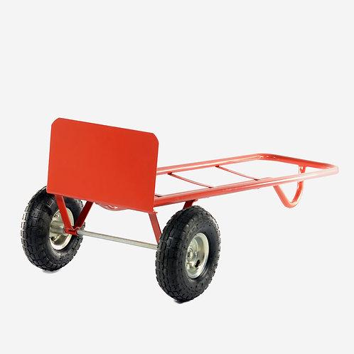ST200 200kg Sack Trolley