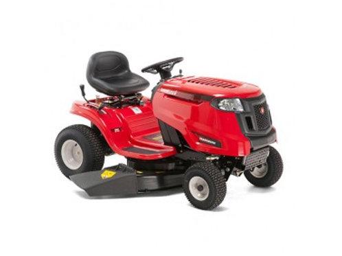 RF125 Lawn Tractor