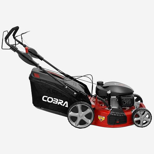 "MX534SPH21"" Petrol Powered Lawnmower"