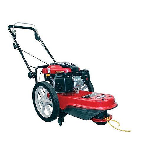 HWTL Wheeled Trimmer