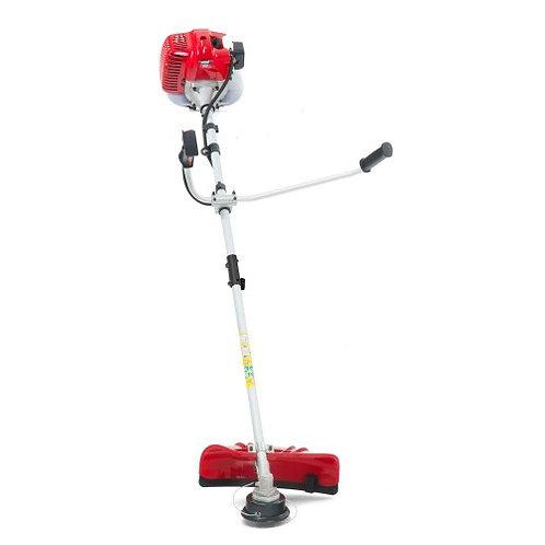 MTD SBC43 Brushcutter