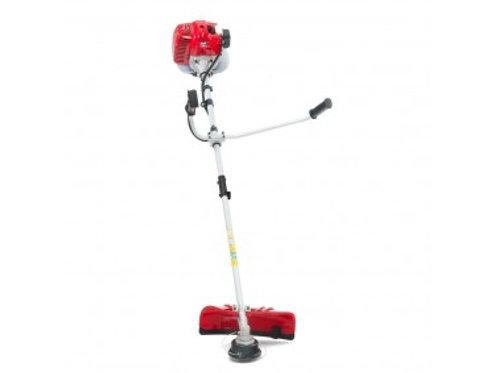 MTD 1043AVS Brushcutter