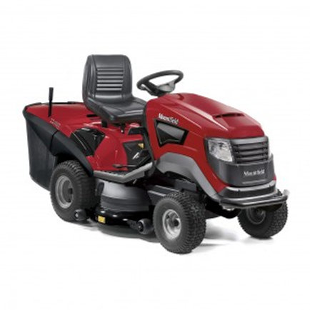 2240H 102CM LAWN TRACTOR