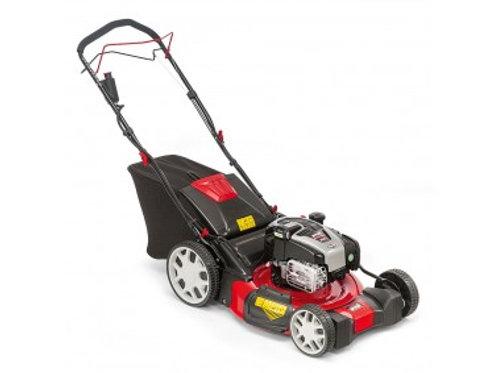 Optima 53SPBHWIS Lawn Mower