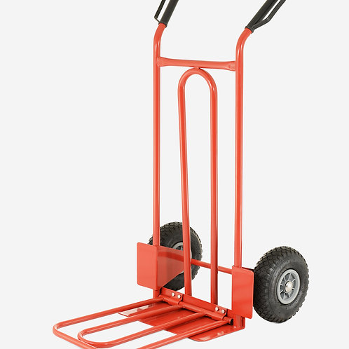 ST210 200kg Sack Trolley