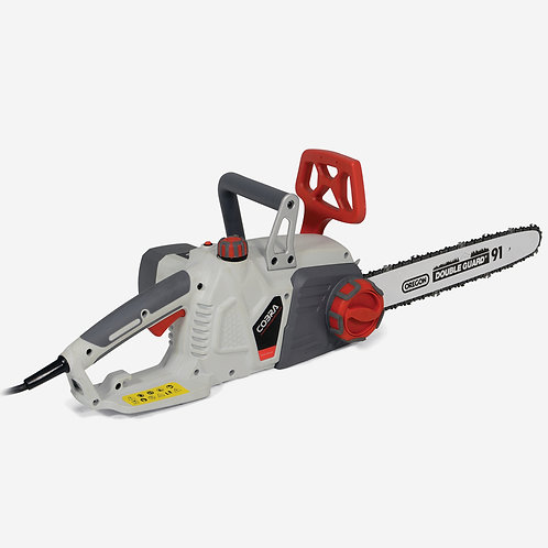 "CS40E 16"" Electric Powered Chainsaw"