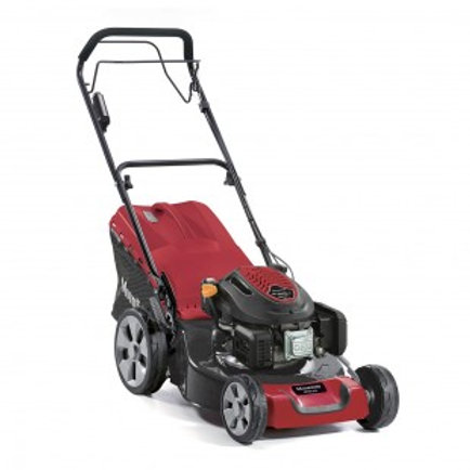 SP46 LS 46CM SELF PROPELLED LAWNMOWER