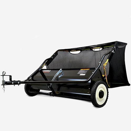"TLS107 42"" / 106cm Push Lawn Sweeper"