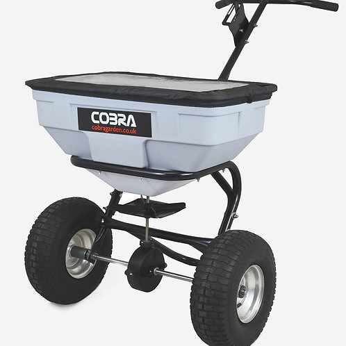 HS60 125lb Walk Behind Spreader