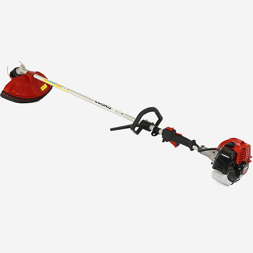BC260C 26cc Petrol Brushcutter with Loop Handle