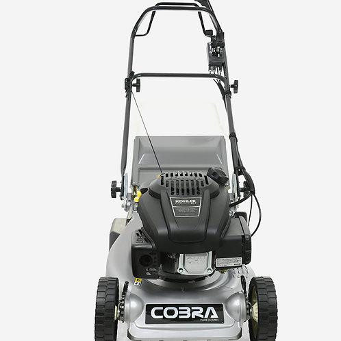 """RM48SPK 19"""" Petrol Powered Rear Roller Lawnmowe"""