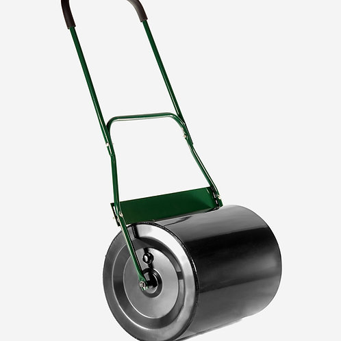 "LR40 20"" Garden Roller"
