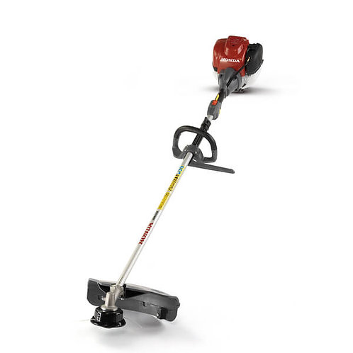 UMK435 LE 35CC LOOP HANDLE PETROL BRUSHCUTTER