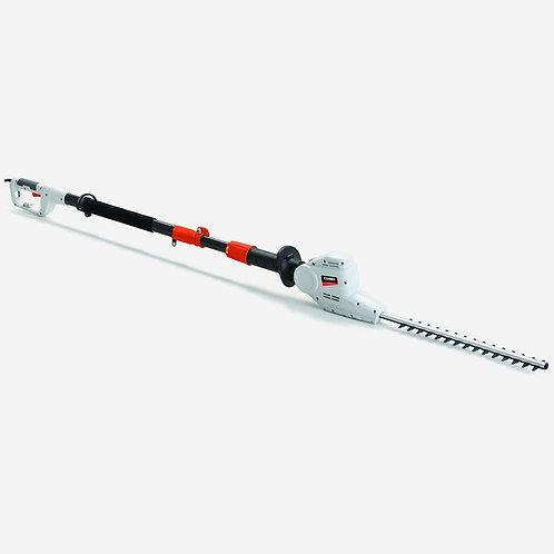 LRH40EElectric Powered Long Reach Hedgetrimmer