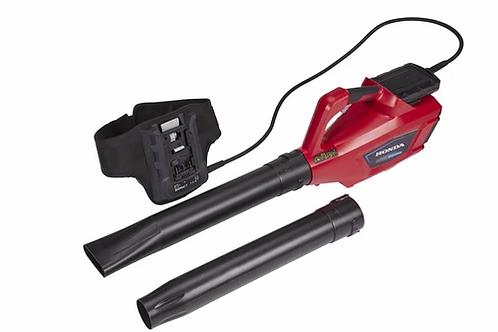Honda HHB36 AXB Battery Blower