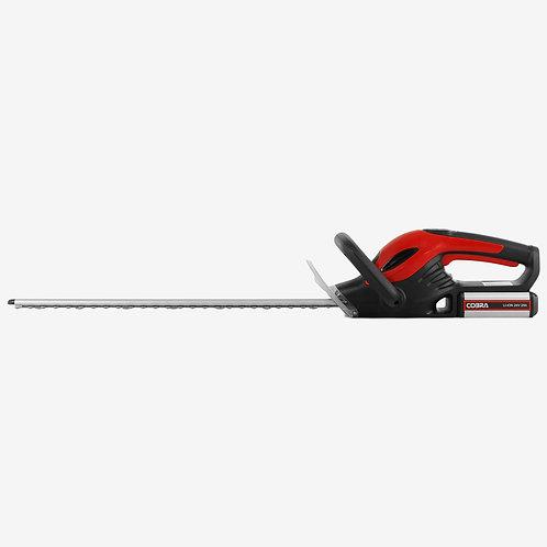 H5024V 24v Cordless Hedgetrimmer