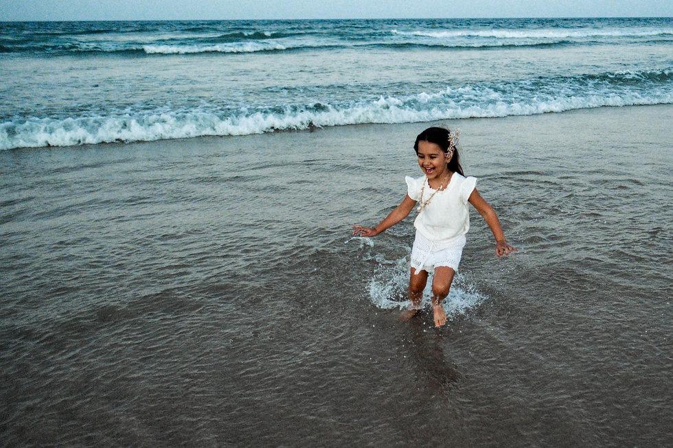 BeachBabe-2.jpg