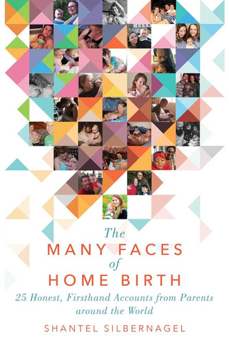 The Faces of Homebirth