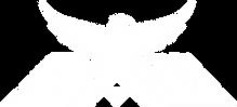 logo_saw-white_high.png