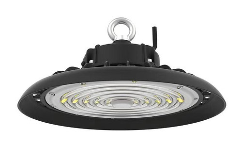 200W LED UFO HIGHBAY (HB/KD-002-S200W 6K)