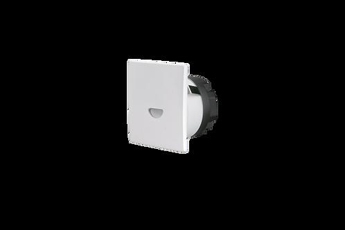 3W LED STEP LIGHT (STEP-515WH/TC)