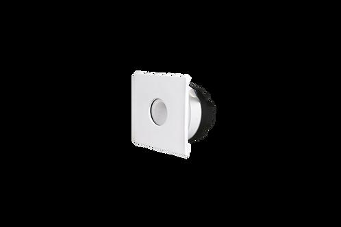 3W LED STEP LIGHT (STEP-519WH/TC)