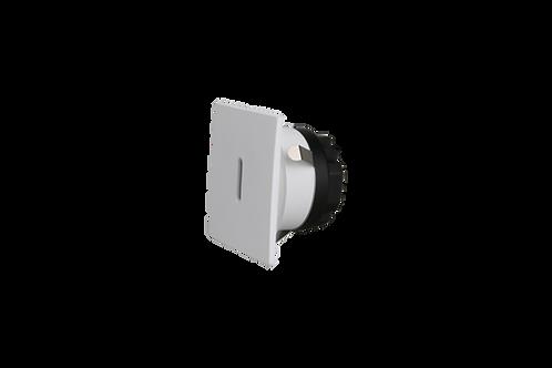 3W LED STEP LIGHT (STEP-516WH/TC)