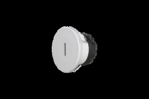3W LED STEP LIGHT (STEP-513WH/TC)
