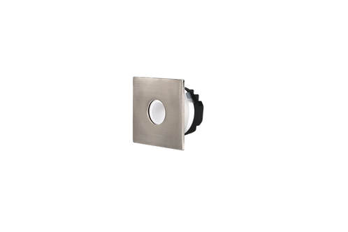 3W LED STEP LIGHT (STEP-519SCH/TC)