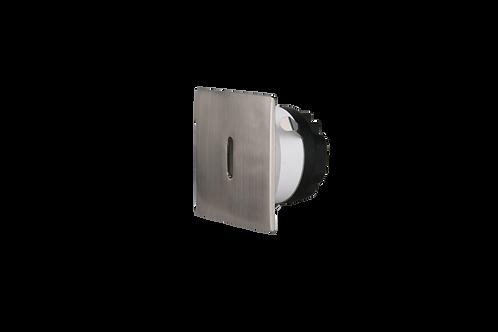3W LED STEP LIGHT (STEP-516SCH/TC)