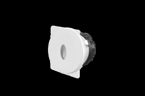 3W LED STEP LIGHT (STEP-514WH/TC)