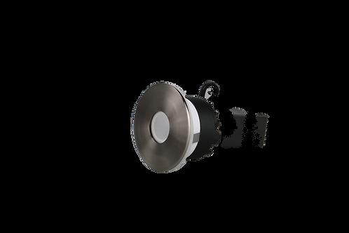 3W LED STEP LIGHT (STEP-518SCH/TC)