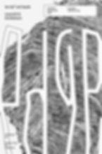 edge_poster_px_outline-01副本.jpg