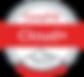 CloudPlus Logo Certified CE.png