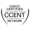 CISCOCertified.png