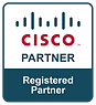 ciscopartner_invisibleapp_300pxw.png