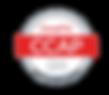 CCAP-CloudAdminProfessional_Transparent.