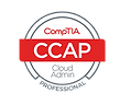 CCAP-CloudAdminProfessional_Transparent.