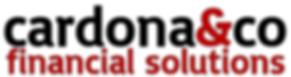 mortgage broker manly vale aron cardona cardona&co financial solutions