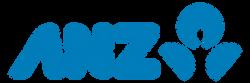 ANZ-20151