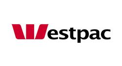 Logo_Westpac_Bank