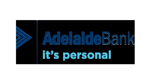 Adelaide-Bank-2016