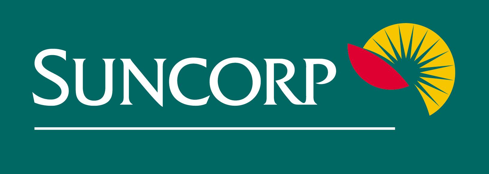 suncorp-logo