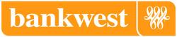 Bankwest-Logo-CMYK-Coated