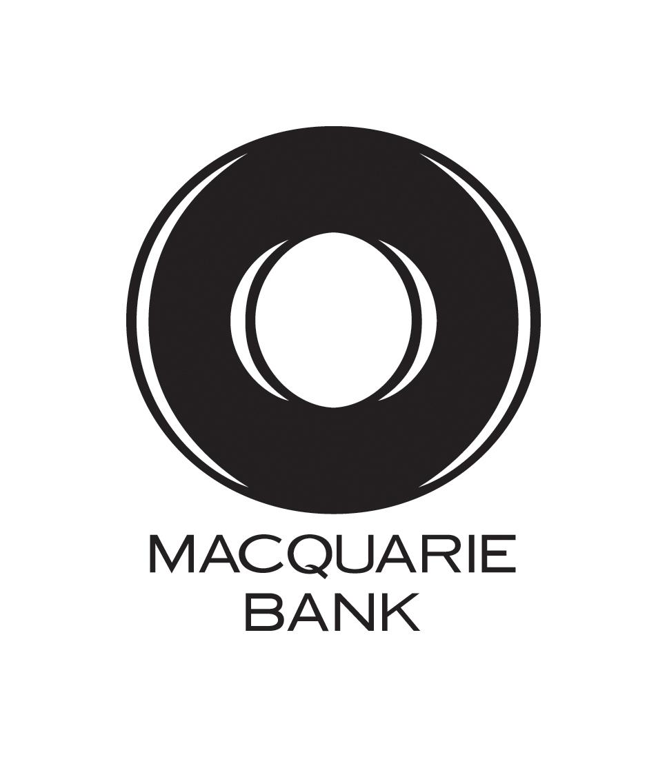 Macquarie_Bank.